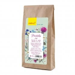Přeslička nať bylinný čaj Wolfberry 50 g