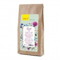 Řepík nať bylinný čaj Wolfberry 50 g