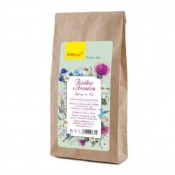 Rooibos s citronelou bylinný čaj Wolfberry 50 g