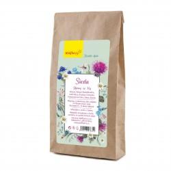 Siesta bylinný čaj Wolfberry 50 g