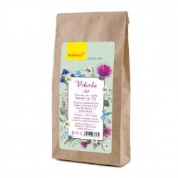 Vrbovka nať bylinny čaj Wolfberry 50 g