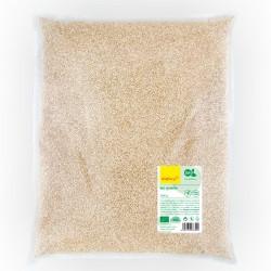 Quinoa bílá Wolfberry BIO 5 kg