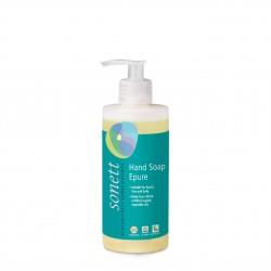 Tekuté mýdlo Épure Sonett 300 ml