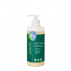 Tekuté mýdlo Rozmarýn Sonett 300 ml