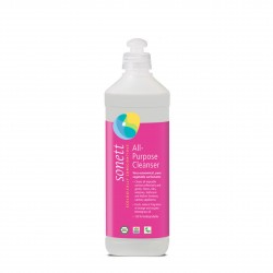 Univerzální čistič Sonett 500 ml