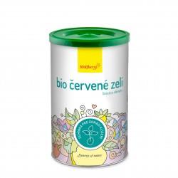 Červené zelí Wolfberry BIO semínka na klíčení 200 g