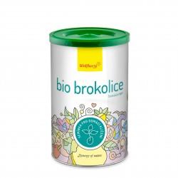 Brokolice Wolfberry BIO semínka na klíčení 200 g