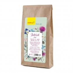 Řebříček bylinný čaj Wolfberry 50 g