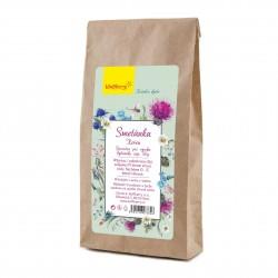 Smetánka bylinný čaj Wolfberry 50 g