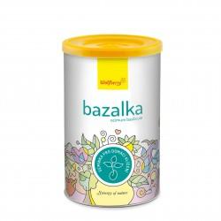 Bazalka semínka na klíčení Wolfberry      200 g