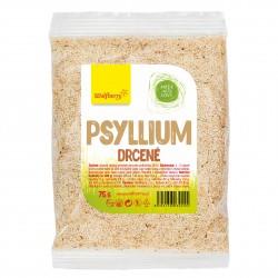 Psyllium drcené Wolfberry 75 g