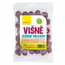 Višně Wolfberry 20 g