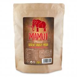 Mamut sušené hovězí maso 250 g