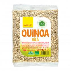 Quinoa bílá Wolfberry BIO 200 g