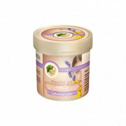 Akne gel - směs proti akné 250ml Topvet