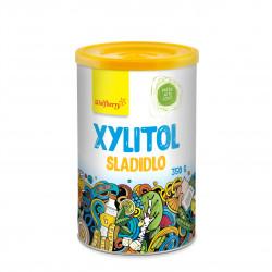 Xylitol sladidlo Wolfberry 350 g