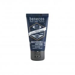 Balzám po holení pro muže  50 ml Benecos