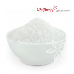 Horská sůl z Alp hrubá 20kg Wolfberry