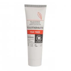 Zubní pasta Tee Tree 75 ml Urtekram