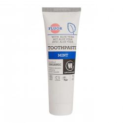 Zubní pasta Mint 75 ml Urtekram