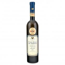 Pinot blanc víno suché 2015 BIO V.O.C. 0,75l vinařství Marcinčák