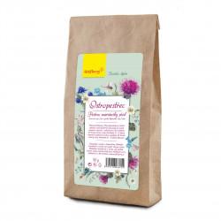 Ostropestřec plod bylinný čaj Wolfberry 50 g