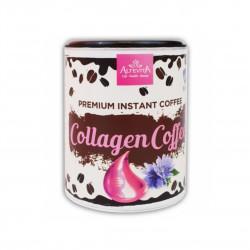 Káva Collagen 100 g Altevita s hrníčkem